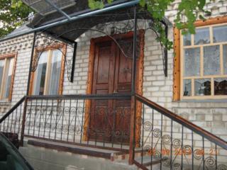 Продам дом в Григориополе.