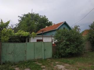 Дом на Красных Казармах возле Комендатуры