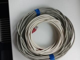 Hdmi / Usb Hub/ Usb Wi-Fi/ Lan/ RJ45