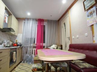 Apartament cu 4 odai, 90m2. Sec. Riscani! Bd. Moscova!!!