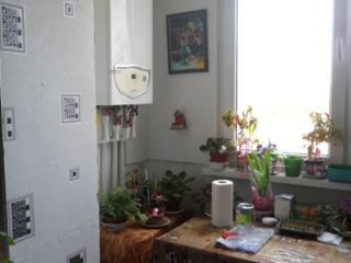 Чеканы, А. Руссо, 102 серия, автономное отопление, котелец.