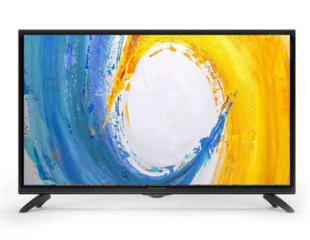"TV Skyworth 32W4 / 32"" LED 1366x768 HD / 200cd/m2 /"