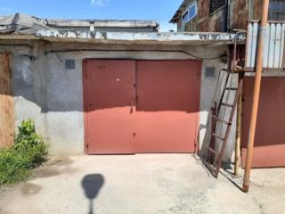 Продам срочно гараж в хорошем состоянии