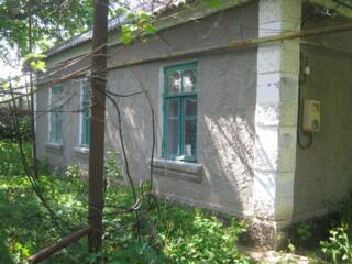 Дом (Мечникова).