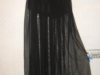 Продам фирменные юбки