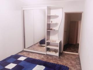 Продам квартиру не требует ремонта с мебелью___ТОРГ___