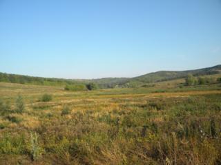 Озеро 10.2 га Калараш, Ориково асф., газ, эл. 39000е