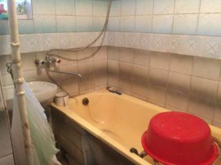 Продам дом в Дондюшанах