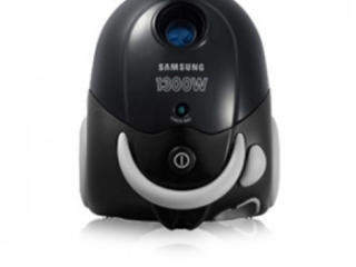 Пылесос Samsung VC-5853 1300W