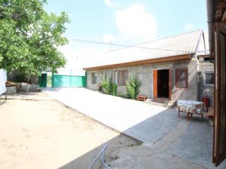 De vânzare casă cu 1 nivel 150 m2 pe 10 ari în Ialoveni!