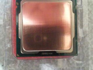 Продам CORE i5-3570S /4 ядра/частота 3.1 до 3.8 турбобуст/ сокет 1155.