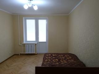 1-комнатная Чешка. Московский проспект. 3 этаж из 5. Евроремонт.