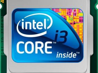 i-3 4330/ мать H81M-K/DDR3 16GB (8+8)/GTX 960 (2гб)/SSD 60 GB / 450W