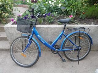 Продам два велосипеда из Германии 2000 рублей
