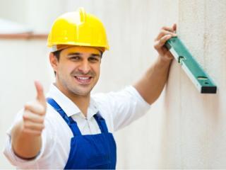 Предлагаю услуги строительства и ремонта любой сложности