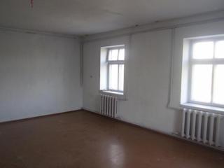 Сдается дом с последующим выкупом. Цена 18000, 10% первый взнос.