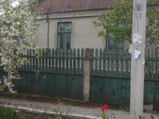 Продам дом в Бендерах на Балке