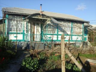 Трушены, пригоден для жилья или Меняю на 1,2 ком в Кишиневе