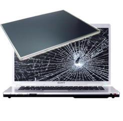 Ремонт техники компьютеров, ноутбуков. Установка Windows, антивирус