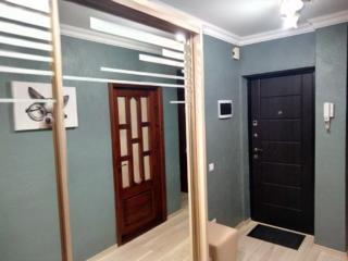Посуточно, Помесячно 3-комнатная кв. на Рышкановке (Макдональдс)