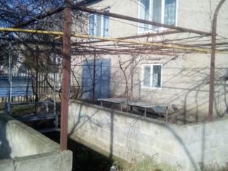 Продается 2-этажный дом в Каушанский р-не,обмен на  1-комн. кв.