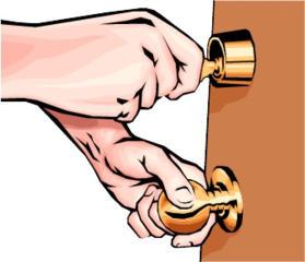 #Deschiderea usilor #Deblocarea usilor #Открывание замков, дверей, #авто