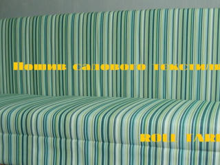 Пошив садового текстиля, сиденья на садовые качели