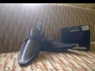 Итальянские туфли dino bigioni абсолютно новые в коробке раз. 43