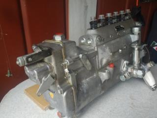 ТНВД Р 56-03А (к двигателю SW 680, Польша)