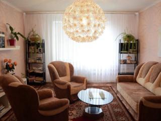 Продам 3х комнатную квартиру 143 серии, в отличном состоянии, Чокана
