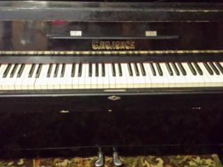 Продам пианино цена договорная