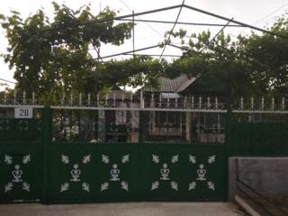 Продается дом в селе Кицканы