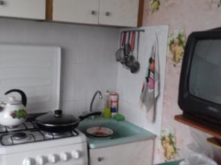 Продам 2-к квартиру