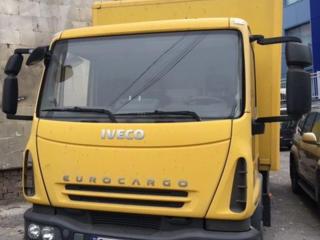 Продается IVECO M752