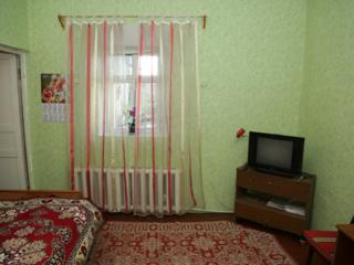 Недорого дом 96 м. кв в жилой, дешево, но уютно!