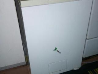 Продам стиральную машину AEG б/у