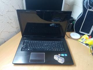 Продам ноутбук для работы и отдыха. Есть Вайбер