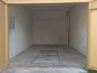 Продается надежный, светлый, сухой гараж в 3 уровня. ПАК №9 Бендеры