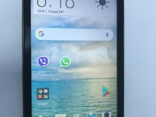 Продам HTC Desire 526G dual sim GSM