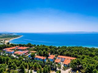 """21 июля 2019 вылет... Греция, Халкидики. отель """" Philoxenia Hotel 4 *"""""""