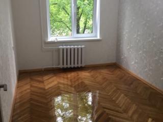 Se propune spre vânzare apartament in sectorul Sculeni! Euroreparatie
