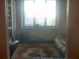 Продается комната в общежитии коридорного типа, Красные казармы.
