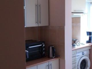 Se vinde apartament cu euroreparație 7/9 mobilat