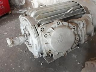 Продам электродвигатель 4арм1000квт, ВАО160квт. 2вр110квт.