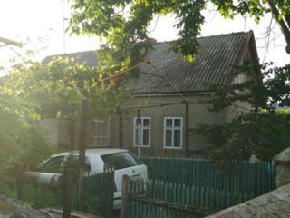 Продается дом на Варнице