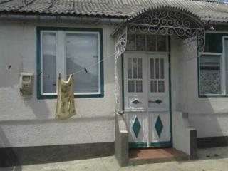 Продам дом в Фарладанах