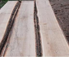 Брус Обрезной для строительства длина 6 метров - 3300 лей/м3