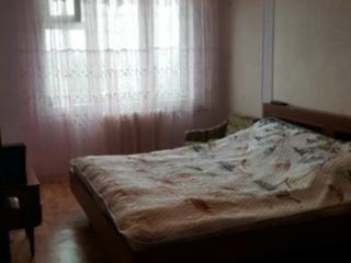 СРОЧНО!!! Продам 2-х комнатную квартиру на Кировском!!!