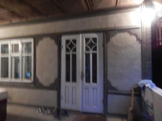 Casa ieftina in r-l Orhei cu 4 odai, baie, WC, fintina, beci, garaj