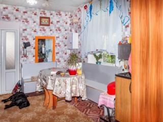 Срочно продается дом 13.900е